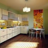 Conseils pour acheter un appartement pour le louer