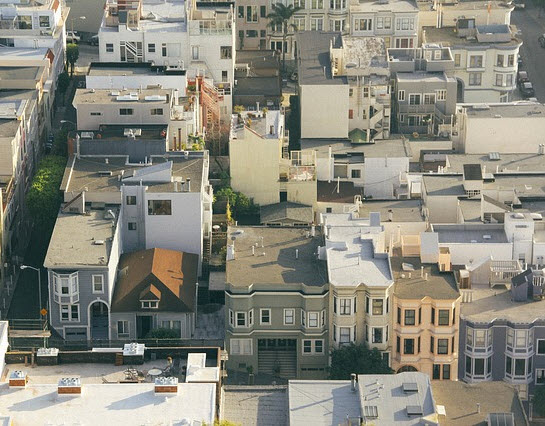 Fautil Acheter Ou Faire Construire Sa Maison - Faire construire ou acheter une maison