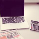Comment calculer un loyer quand on est propriétaire ?