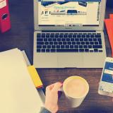 Pourquoi choisir une banque en ligne pour son crédit immobilier