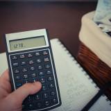 Quel régime pour l'imposition des revenus fonciers ?